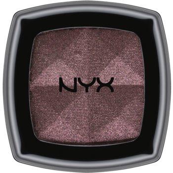 NYX Professional Makeup Eyeshadow fard à paupières teinte 78 Sensual 2,7 g