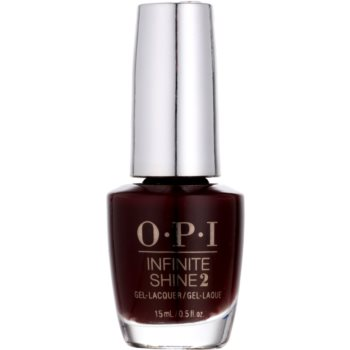 OPI Breakfast at Tiffany´s vernis à ongles gel sans lampe UV/LED teinte Party at Holly's 15 ml