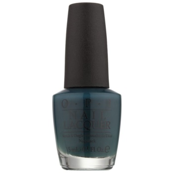 OPI Washington DC vernis à ongles teinte CIA = Color is Awesome 15 ml