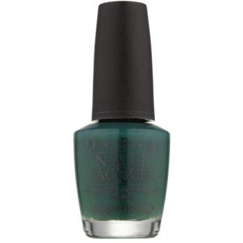 OPI Washington DC vernis à ongles teinte Stay Off the Lawn!! 15 ml