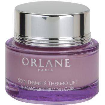 Orlane Firming Program crème raffermissante thermo-lift (Thermo Lift Firming Cream) 50 ml