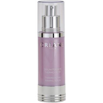Orlane Firming Program sérum raffermissant thermo-actif visage (Thermo – Active Firming Serum) 30 ml