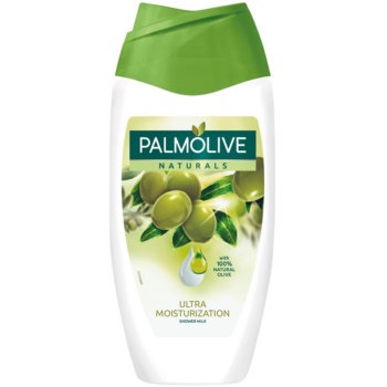 Palmolive Naturals Ultra Moisturising lait de douche (With Olive and Moisturising Milk) 250 ml