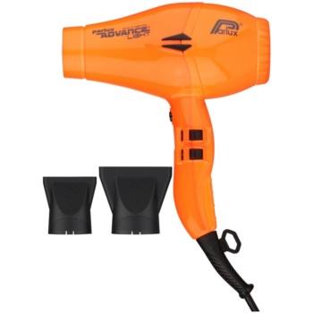 Parlux Advance Light sèche-cheveux (Orange)