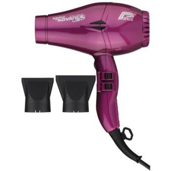 Parlux Advance Light sèche-cheveux (Violet)