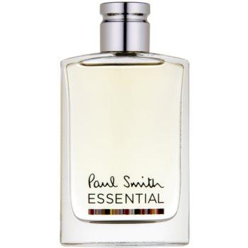Paul Smith Essential eau de toilette pour homme 100 ml