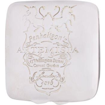 Penhaligon's Artemisia parfum solide pour femme 5 g