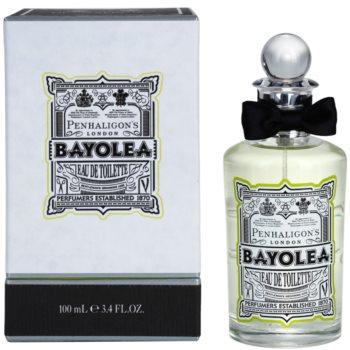 Penhaligon's Bayolea eau de toilette pour homme 100 ml