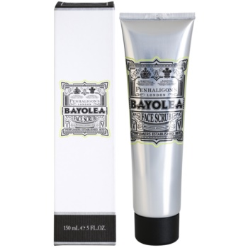 Penhaligon's Bayolea gommage visage pour homme 150 ml