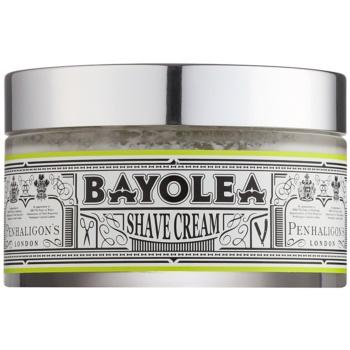 Penhaligon's Bayolea crème à raser pour homme 150 ml