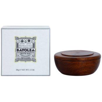 Penhaligon's Bayolea savon de rasage pour homme 100 g