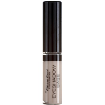 Pierre René Eyes Eyeshadow base de fards à paupières 6,5 ml