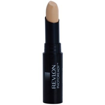Revlon Cosmetics Photoready Photoready™ correcteur solide teinte 002 Light 3,2 g
