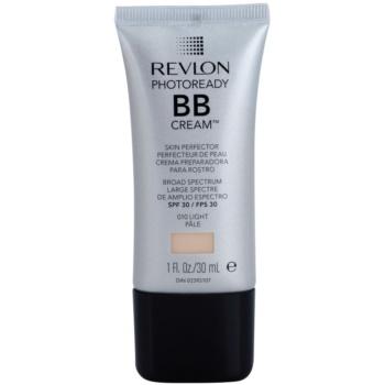 Revlon Cosmetics Photoready Photoready™ BB crème SPF 30 teinte 010 Light 30 ml