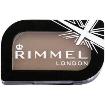 Rimmel Magnif´ Eyes fard à paupières teinte 003 All About The Base 3,5 g