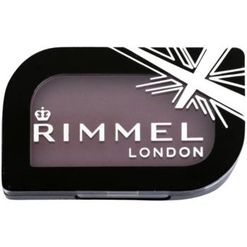 Rimmel Magnif´ Eyes fard à paupières teinte 007 Groupie 3,5 g