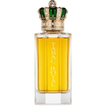 Royal Crown Tabac Royal eau de parfum mixte 100 ml