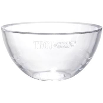 TIGI Colour bol pour coloration (Colouring Bowl)