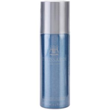 Trussardi Blue Land déo-spray pour homme 100 ml