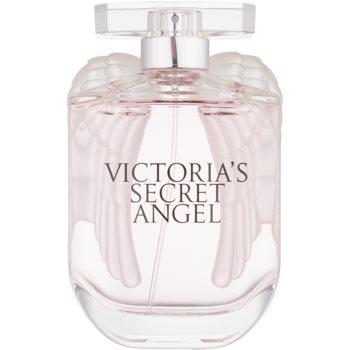 Victoria's Secret Angel 2015 eau de parfum pour femme 100 ml