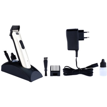 Wahl Pro Artist Series Type 1592-0472 tondeuse cheveux (Super Trimmer)