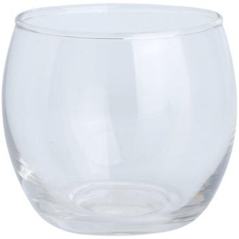 Yankee Candle Roly Poly porte-bougie votive en verre    (Pure)