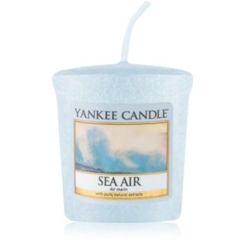 Yankee Candle Sea Air bougie votive 49 g