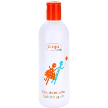 Ziaja Kids Bubble Gum shampoing pour enfant 300 ml
