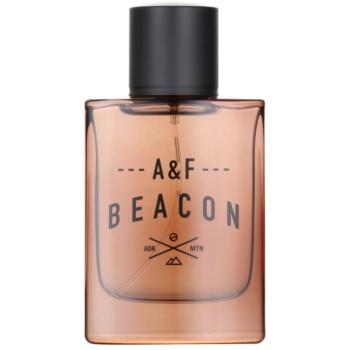 Abercrombie & Fitch A & F Beacon acqua di Colonia per uomo 50 ml