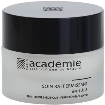 Academie Age Recovery crema rassodante per viso e collo 50 ml