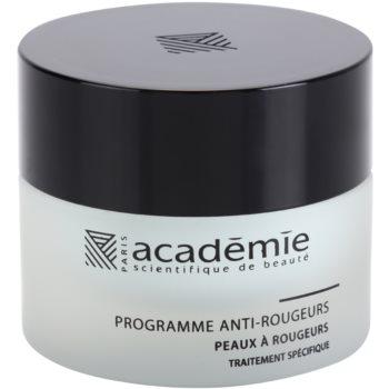 Academie Skin Redness crema lenitiva per pelli sensibili con tendenza all'arrossamento 50 ml