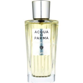 Acqua di Parma Acqua Nobile Magnolia eau de toilette per donna 75 ml