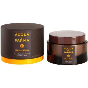 Acqua di Parma Collezione Barbiere crema da barba per uomo 125 ml