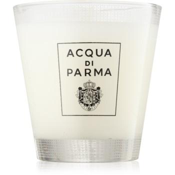 Acqua di Parma Colonia candela profumata 180 g
