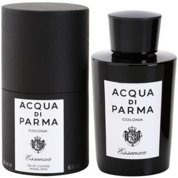 Acqua di Parma Colonia Essenza acqua di Colonia per uomo 180 ml