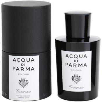 Acqua di Parma Colonia Essenza acqua di Colonia per uomo 100 ml