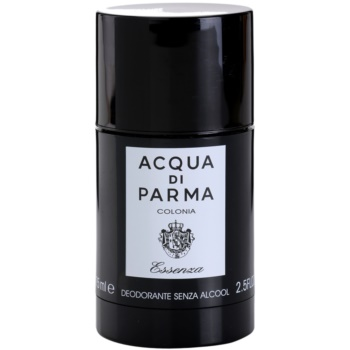 Acqua di Parma Colonia Essenza deodorante stick per uomo 75 ml