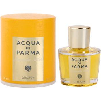 Acqua di Parma Magnolia Nobile eau de parfum per donna 100 ml