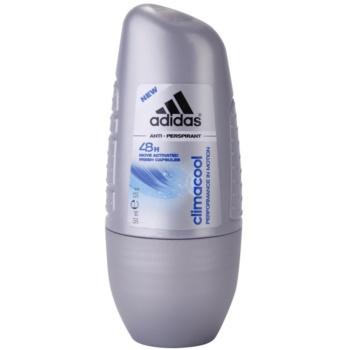 Adidas Performace deodorante roll-on per uomo 50 ml