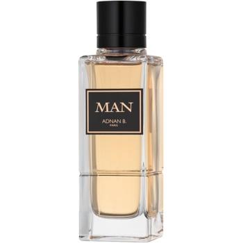Adnan B. Man eau de toilette per uomo 100 ml