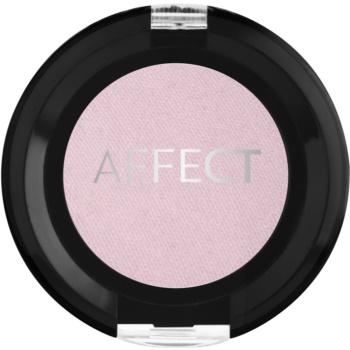Affect Colour Attack High Pearl ombretti colore P-0001 2,5 g