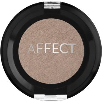 Affect Colour Attack High Pearl ombretti colore P-0018 2,5 g