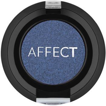 Affect Colour Attack Foiled ombretti colore Y-0008 2,5 g