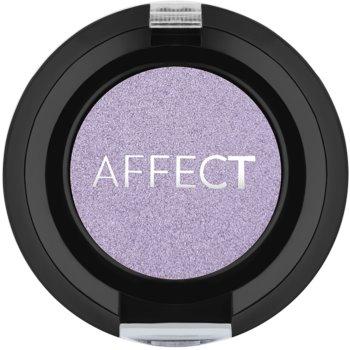 Affect Colour Attack Foiled ombretti colore Y-0024 2,5 g