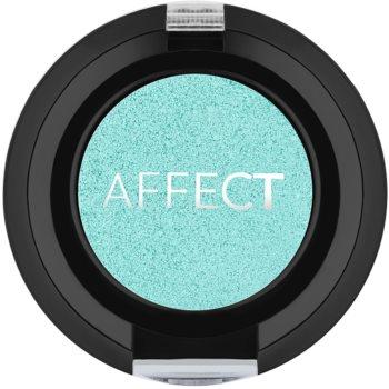 Affect Colour Attack Foiled ombretti colore Y-0035 2,5 g