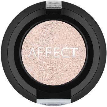 Affect Colour Attack Foiled ombretti colore Y-0036 2,5 g