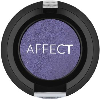 Affect Colour Attack Foiled ombretti colore Y-0039 2,5 g