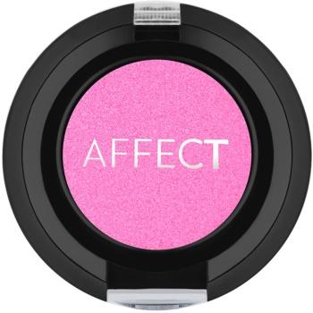 Affect Colour Attack Foiled ombretti colore Y-0060 2,5 g