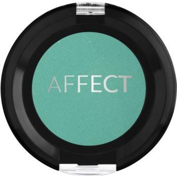 Affect Colour Attack Matt ombretti colore M-0006 2,5 g