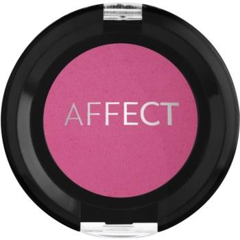 Affect Colour Attack Matt ombretti colore M-0011 2,5 g